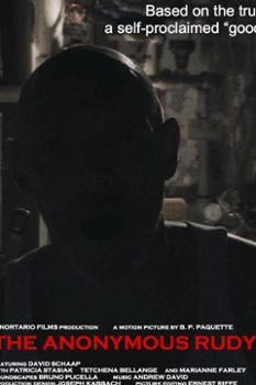 Người Tình Trong Mộng – Anonymous Rudy S.