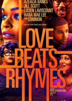 Nhịp Điệu Tình Yêu – Love Beats Rhymes