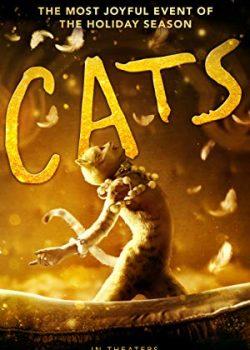 Những Chú Mèo – Cats