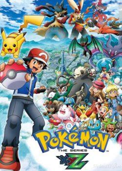 Pokemon 2 – Pokémon 2 (Pocket Monsters 2)