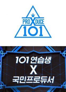 Produce X101 (Mùa 4) – Produce X101 (Season 4)