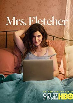 Quý Cô Fletcher (Phần 1) – Mrs. Fletcher (Season 1)