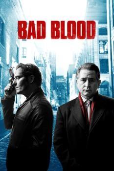 Quy Luật Ngầm – Bad Blood