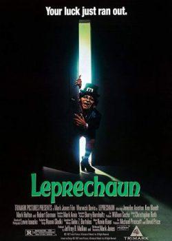 Quỷ Lùn – Leprechaun