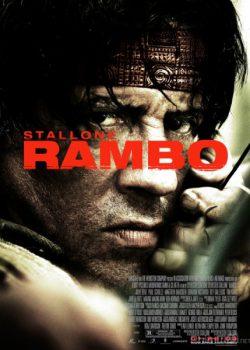 Rambo 4 – Rambo IV