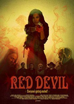 Red Devil