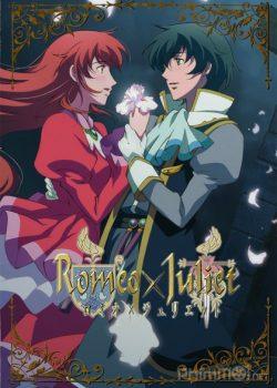 Romeo X Juliet – Romeo X Juliet