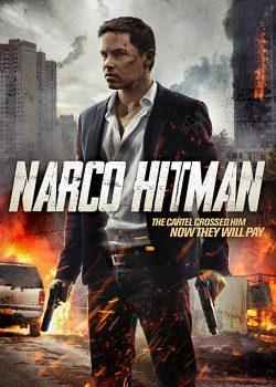 Sát Thủ Narco – Narco Hitman