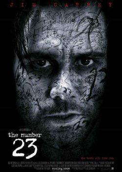 Số 23 Bí Ẩn – The Number 23