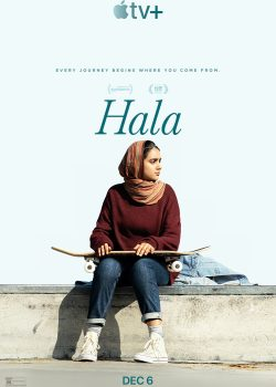 Sự Đấu Tranh Của Hala – Hala