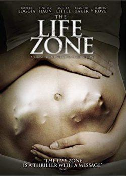 Sứ Giả Bóng Tối – Life Zone