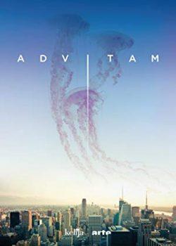 Sự Sống (Phần 1) – Ad Vitam (Season 1)