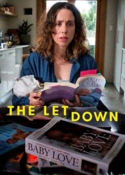 Sự Thất Vọng (Phần 1) – The Letdown (Season 1)