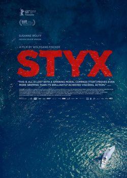 Suối Vàng – Styx