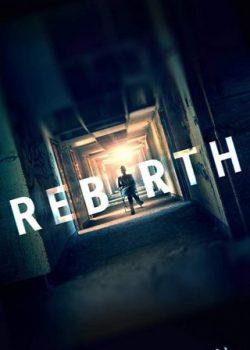 Tái Sinh – Rebirth