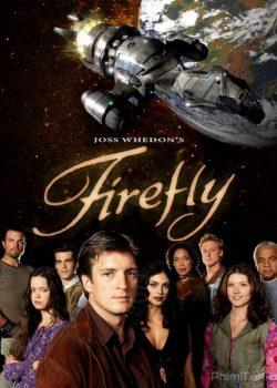 Tàu Đom Đóm (Phần 1) – Firefly (Season 1)