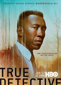 Thám Tử Chân Chính (Phần 3) – True Detective (Season 3)