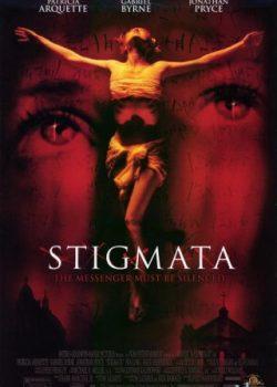 Thánh Tích – Stigmata