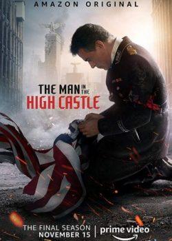 Thế Giới Khác (Phần 4) – The Man In The High Castle (Season 4)