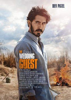 Kế Hoạch Cướp Dâu – The Wedding Guest