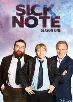 Thư Báo Bệnh (Phần 1) – Sick Note (Season 1)