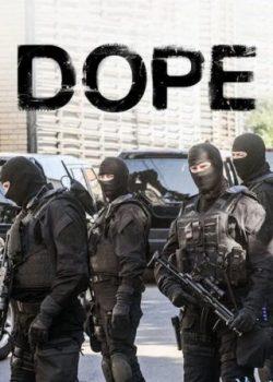 Thuốc Phiện (Phần 2) – Dope (Season 2)