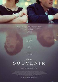 Tình Yêu Mê Ly – The Souvenir