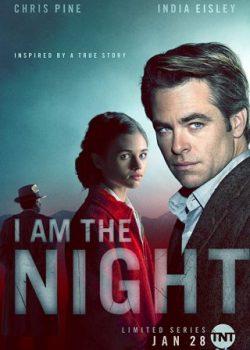 Tôi Là Bóng Đêm (Phần 1) – I Am The Night (Season 1)