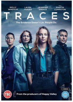 Dấu Vết (Phần 1) – Traces (Season 1)