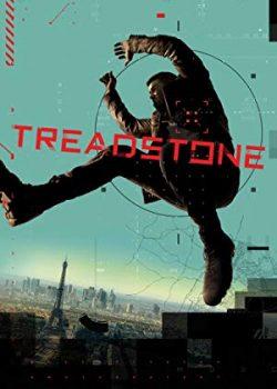Đặc Vụ Ngầm (Phần 1) – Treadstone (Season 1)