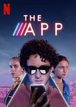 Ứng Dụng Tình Yêu – The App