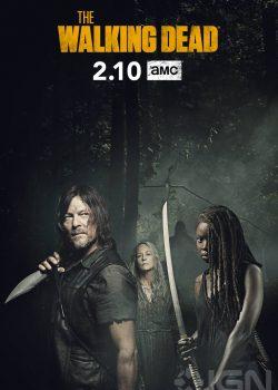 Xác Sống (Phần 10) – The Walking Dead (Season 10)
