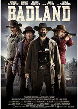 Xứ Sở – Badland