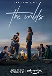 Những Kẻ Hoang Dại (Phần 1) - The Wilds (Season 1)