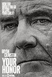 Giấu Tội (Phần 1) - Your Honor (Season 1)