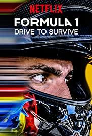 Formula 1: Cuộc Đua Sống Còn (Phần 2) - Formula 1: Drive to Survive (Season 2)