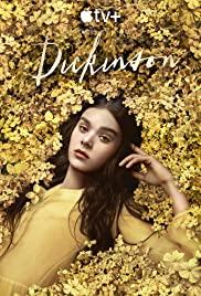 Nhà Văn Tham Vọng (Phần 2) - Dickinson (Season 2)