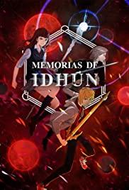 Biên niên sử Idhun (Phần 2) – The Idhun Chronicles (Season 2)