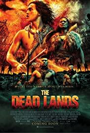 Vùng Đất Tử Thần - The Dead Lands