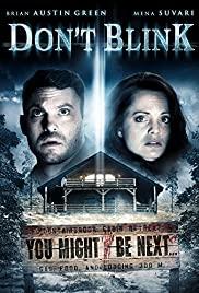 Đừng Chớp Mắt - Don't Blink