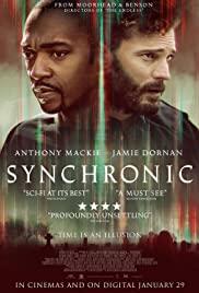 Đồng Bộ - Synchronic
