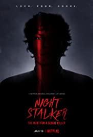 Night Stalker: Săn Lùng Kẻ Sát Nhân Hàng Loạt (Phần 1) - Night Stalker: The Hunt for a Serial Killer (Season 1)