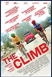 Vượt Rào - The Climb