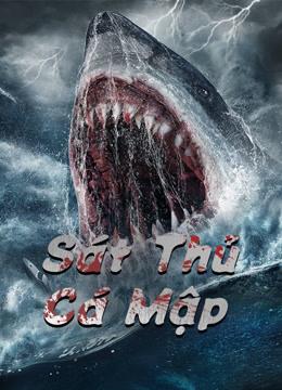 Sát Thủ Cá Mập - Killing Shark