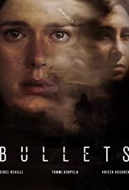 Những Viên Đạn (Phần 1) - Bullets (Season 1)