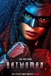 Nữ Người Dơi (Phần 2) - Batwoman (Season 2)