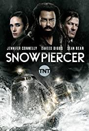 Chuyến Tàu Băng Giá (Phần 2) - Snowpiercer (Season 2)