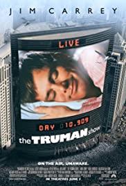 Buổi Diễn Của Truman - The Truman Show