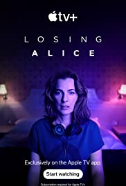 Alice Thất Lạc (Season 1) - Losing Alice (Season 1)