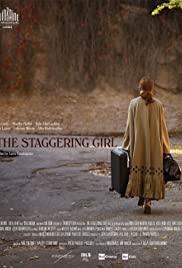 Cô Gái Do Dự - The Staggering Girl
